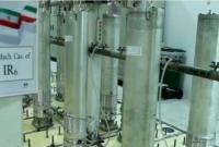 لغو هرچه سریعتر پروتکل الحاقی نظارتهای فراپادمانی از تاسیسات هستهای