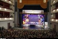 دهه تثبیت تئاتر ایران در جهان؛ غلبه کمیت بر کیفیت و قدرت دوباره استان