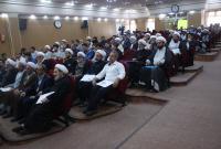 دومین همایش کتاب سال حکومت اسلامی در قم برگزار میشود