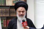 آیتالله حسینی بوشهری: دنیای تشنه عدالت باید با سیره حضرت علی(ع) آشنا شود