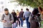آخرین وضعیت شادکامی استانها | قم شادترین استان کشور