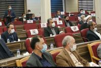 گلریزان آزادی زندانیان جرایم غیرعمد در قم به روایت تصاویر