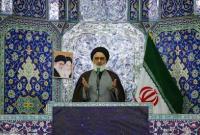 امام جمعه قم: اکنون نوبت راستی آزمایی ایران است/تضمین بازگشت به برجام لغو کامل تحریمهاست
