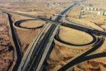 آزادراه غدیر زیربار ترافیک رفت/ تخفیف ۲۵ درصدی پرداخت عوارض تا ۳ ماه