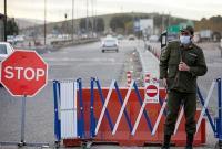 مسیرهای منتهی به مسجد مقدس جمکران مسدود میشود