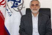 کارخانه فناوری استان قم افتتاح میشود
