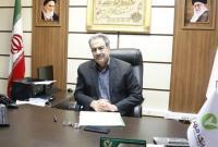 توسعه بانکداری اسلامی در گرو توسعه فرهنگ قرض الحسنه