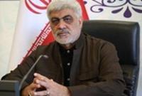 تخصیص ۲۰۰ تُن مرغ منجمد برای تعدیل بازار مرغ استان