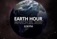 """مشترکان برق قم """"ساعت زمین"""" را دریابند"""