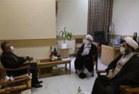 همکاری دانشگاهی میان ایران و عراق گسترش یابد