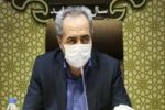 فعال سازی معادن جزو سیاست های استان است