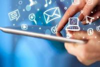 ضریب نفوذ اینترنت پهن باند قم ۱۰ درصد رشد کرد