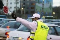 محدودیتهای ترافیکی نیمه شعبان در قم اعلام شد/محدودیت تردد به مسجد مقدس جمکران به مدت ۴۸ ساعت