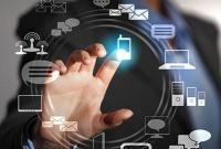 سه خدمت پرمراجعه ادارات قم باید الکترونیکی شود