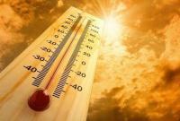 افزایش دمای هوای قم به ۳۴ درجه در روز سه شنبه