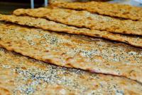 افزایش خودسرانه قیمت نان در قم غیرقانونی است