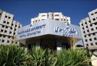 روسای مراکز سه استان دانشگاه آزاد انتخاب شدند