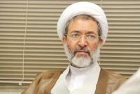 پیشنویس منشور اخلاق اسلامی انتخابات تدوین شده است