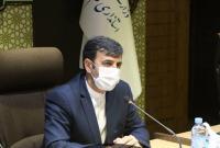 ۱۰۰ شناسنامه برای فرزندان با مادر ایرانی در قم صادر شد