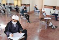 مدرسه علمیه معصومیه قم برای سال تحصیلی ۱۴۰۰ طلبه می پذیرد
