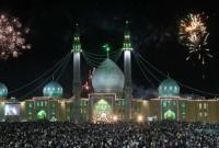 مسجد جمکران ۱۰۶۹ ساله شد/ نظر مراجع تقلید در خصوص این مسجد