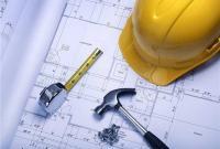۱۹۰ پروانه اشتغال به مهندسی ساختمان در قم صادر شد