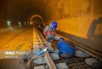 فاز نخست متروی قم یک پروژه مهم، استراتژیک و حیاتی برای شهر قم است