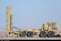 دستاوردهای ارزشمند متخصصان ارتش در اوج تحریمها / ساخت انواع سامانههای موشکی، راداری و پهبادهای بدون سرنشین