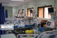 دستاوردهای بهداشت و درمان کشور تحسین برانگیز است