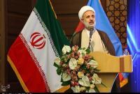 رئیس کمیسیون امنیت ملی مجلس: ارتباط ۲۵ساله ایران و چین در رونق کشور مؤثر است