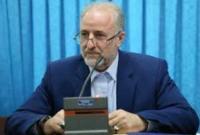 ثبت نام ۱۳۸ داوطلب برای انتخابات شوراهای اسلامی روستایی در قم