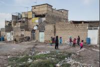 محرومیتزدایی سکونتگاهی غیررسمی در قم پس از ۶۰ سال / محله اسماعیلآباد سامان گرفت