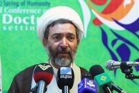 پیشنویس منشور اخلاقی انتخابات ۱۴۰۰ آماده شد
