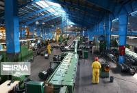 ساخت ۴۰۷طرح صنعتی بالای ۶۰ درصد در قم دنبال میشود