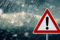 هواشناسی ایران ۱۴۰۰/۰۱/۲۰ بارش باران ۵ روزه در ۲۱ استان/ هشدار آبگرفتگی معابر