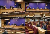 ضرورت ساماندهی حاشیه نشینی و مناطق آسیب پذیر در استان قم