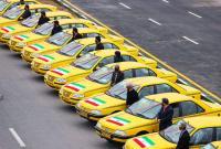 نرخ جدید کرایه حمل و نقل درون شهری قم پایان فروردین ابلاغ میشود