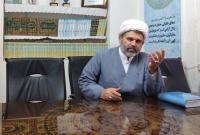 حوزه های علمیه، جوابگوی نیازهای تخصصی نظام اسلامی و جهان اسلام