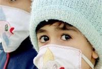 هدفگیری کرونای انگلیسی به سمت کودکان/ بستری ۲۵ کودک مبتلا به کرونا در قم