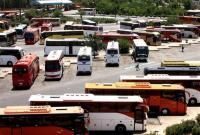 احداث پایانه مسافربری جنوب قم از دستور کار خارج شد/انتقاد از عدم همراهی راه و شهرسازی