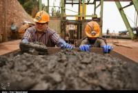 قم بزرگترین تولیدکننده منگنز خاورمیانه / تلاش برای احیای ۲۰ معدن راکد تا پایان سال