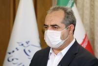 پشتیبانی همیشگی مردم قم از نظام اسلامی/ ضرورت بی طرفی عوامل برگزاری انتخابات