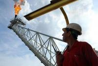 بازتولید ۳ میلیارد مترمکعب گاز از مخازن شوریجه و سراجه
