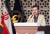 رتبه نخست خدمات مددکاری کشور به کمیته امداد استان قم اختصاص یافت