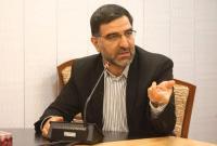 دولت اراده ای برای راه اندازی مونوریل در قم ندارد