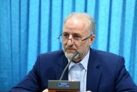 یک داوطلب برای انتخابات میاندوره مجلس خبرگان در قم ثبت نام کرد