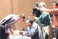 کلاه موسسات جعلی آموزش بازیگری، بر سر جوانان جویای نام