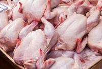 مرغ درشت یا وزن بالا، دارای ارزش غذایی کمتری است