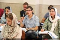 آغاز جذب دانشجوی بینالملل در دانشگاه صنعتی قم از مهرماه ۱۴۰۰