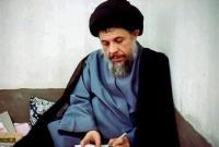 گزارش تاریخ چرا شهادت آیتالله صدر موجب واکنش شدید امام خمینی و مردم شد؟